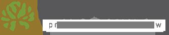 EmilyGarden Logo